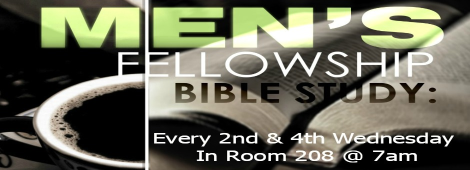 Mens-Bible-Study-web